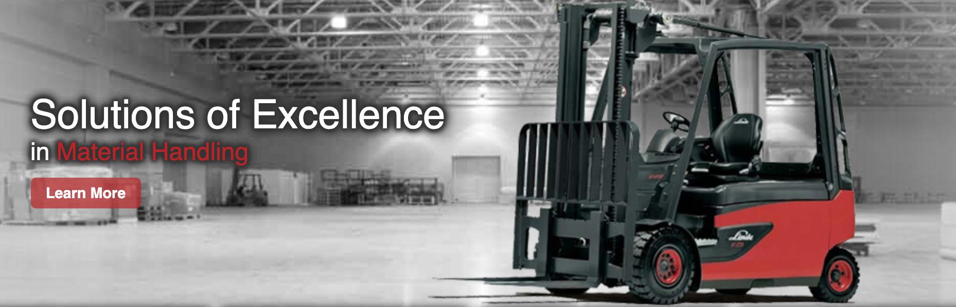 banner_warehouse_propane